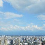 富山市に滞在するならここ!おすすめ宿7選
