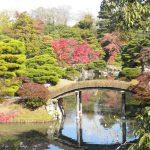 京都の観光スポットで、事前に予約が必要なところ。 だからこそ穴場!他と比べて空いてます
