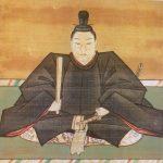 稀代の策士!「島津義弘」の数奇な人生を知る旅に出かけませんか?