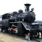 鉄道ファンなら一度は行ってみたい♪四国鉄道文化館が南北二館になってアツイ!