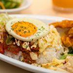 1皿で満喫!ハワイのおすすめプレートランチが食べられるお店まとめ