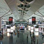 こんなにところにお風呂?名古屋からすぐ!飛行機に乗らずに楽しめる中部国際空港セントレア