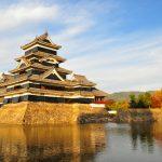 長野県の松本に訪れたくなる、とてもよくわかるまとめ20選