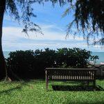 ペナンで最も人気のビーチ!マレーシアにある「バトゥ・フェリンギ」について