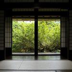 ここでしか見られない日本の原風景!世界遺産白川郷がステキすぎる
