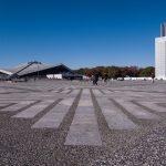 小さな子どもからシニアまでアクティブに過ごせる駒沢オリンピック公園