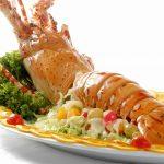 料理も雰囲気も最高!マレーシア・ボルネオの素敵なレストランまとめ