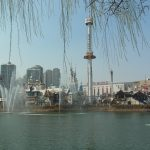 昼も夜も楽しめる!韓国の老舗テーマパーク「ロッテワールド」を遊びつくそう!