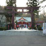 国のために働いた人々の霊を祀る…全国の護国神社10選
