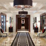 オーストラリア「メルボン」にある「クラウン・タワーズ・メルボルン」ホテルをご紹介♪