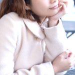 若い女性に人気!新しいスタイルの宿坊「宿坊光澤寺」とは