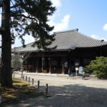奈良の穴場スポット!東の東大寺ならぬ西の西大寺の魅力はここ!