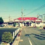 子供から大人まで楽しめる!大阪にある「浜寺公園」の魅力
