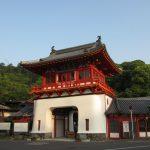 名だたる歴史人たちも入浴した伝統の湯!武雄温泉でのんびり湯治♪