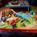 おもちゃって、いくつになってもワクワクします♪おもちゃの宝庫!壬生町おもちゃ博物館
