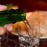 大震災から立ち直る宮城の地酒は絶品ぞろい!宮城土産の旨い地酒で舌鼓♪