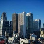 大都会で美味しいお昼を食べたい!新宿の人気なランチ10