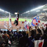 スポーツ観戦を楽しむ!大阪にある「長居スタジアム」とは