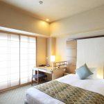 水道橋駅周辺のホテル15選。東京ドーム近くに泊まりたい!