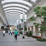 横浜最大級の複合施設!横浜にある「クィーンズスクエア横浜」でショッピング