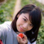 名古屋から小旅行気分で行けちゃう♪愛知県のイチゴ狩り施設まとめ