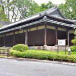 江戸城入口は味がある!!さあ、行ってみよう ♪ 東京の「大番所」♪♪