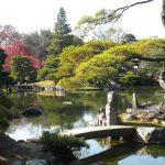 最高の日本庭園を見るならここ!京都の有名観光スポット「桂離宮」