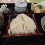 香川の旬をお土産に♪香川の物産品が揃う「かがわ物産館栗林庵」でお買い物
