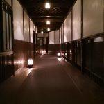 関西地方から日帰りで温泉へ♪京都のおすすめ温泉5選