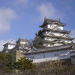 世界遺産「姫路城」が美しく見えるスポット5選