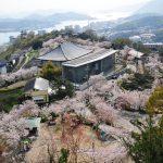 江戸時代の活気を感じる旅!尾道のおすすめ観光スポットまとめ