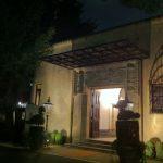 昭和の頃の洋風な建物がおしゃれ!新宿にある「小笠原伯爵邸」は人気のレストラン