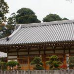 鎌倉唯一の国宝建造物も!鎌倉の円覚寺は一度はいきたいおすすめ観光スポット