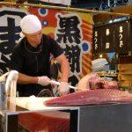 和歌山マリーナシティは玉手箱!ポルトヨーロッパだけじゃない様々な魅力をご紹介。