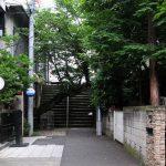 乃木坂で新発見!乃木坂の歴史と周辺を探ってみよう!