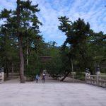 神話と歴史に触れる旅!島根県の人気歴史スポット5選