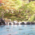 岩手のおすすめ日帰り温泉15選。観光のあとに温まってほっこり。