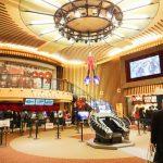 東京で映画を見るならココしかない!「新宿バルト9」の魅力