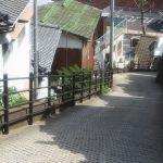坂道には絶景と物語がつまっている!坂の街「長崎」で坂めぐりしてみませんか?