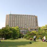 大隈庭園は早稲田のオアシス!基本情報まとめ。