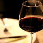 【札幌版】美味しいステーキとワインが楽しめるお店11選