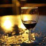 豊かな自然と清らかな水に恵まれた秩父でワイナリーや地酒酒蔵を巡ってみよう
