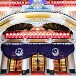 歌舞伎座周辺のラーメン17選。東銀座には美味しいお店がいっぱい!