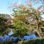 松尾芭蕉がかつて住んでいた!東京都文京区にある「関口芭蕉庵」とは