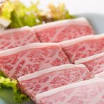 【札幌版】焼肉屋のおいしい昼定食が食べられるお店5選