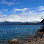 地元ならではのものを食べたい!秋田県にある田沢湖周辺のおすすめランチスポットまとめ