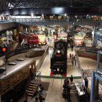 鉄道好きは全部欲しくなっちゃう!?埼玉県にある鉄道博物館の人気なお土産
