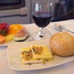欧州第2位!機内食もおいしい♪ルフトハンザドイツ航空について教えちゃいます!