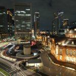 東京駅周辺で素泊まりできるお得なホテル15選!