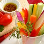 都内で春野菜グルメが堪能できるお店7選。旬をたっぷり味わおう!